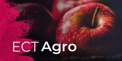 ECT Agro 2020