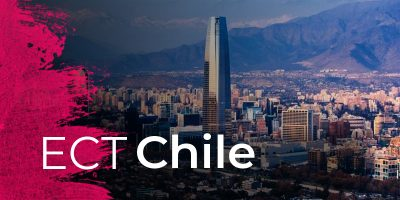 ECT Chile 2020