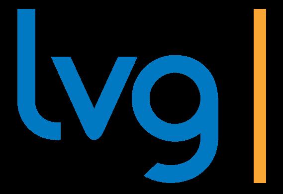 Lvg.cl
